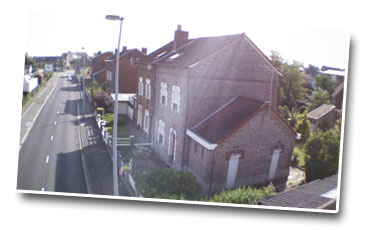 Vendre appartement maison - Mon Agence Immo